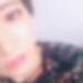 青森県八戸でセフレ募集中「綾 さん/22歳」