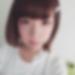 石川県野々市でセフレ募集中「美奈子 さん/32歳」