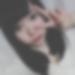 石川県野々市でセフレ募集中「加奈子 さん/32歳」