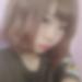 石川県金沢でセフレ募集中「ゆりぃ さん/19歳」