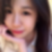 石川県金沢でセフレ募集中「真希 さん/20歳」