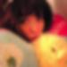 石川県金沢でセフレ募集中「マリ さん/24歳」