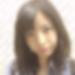 青森県八戸でセフレ募集中「あかり さん/26歳」