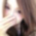石川県野々市でセフレ募集中「奈々子 さん/31歳」
