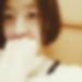 福井県越前でセフレ募集中「はるな さん/26歳」