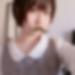 福井県鯖江でセフレ募集中「愛佳 さん/32歳」