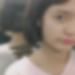 山梨県甲府でセフレ募集中「優愛 さん/27歳」