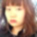 山梨県甲州でセフレ募集中「紗彩 さん/33歳」