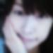 山梨県甲府でセフレ募集中「千里 さん/26歳」