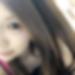 長野県長野でセフレ募集中「静香 さん/19歳」