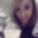 長野県上田でセフレ募集中「早紀 さん/31歳」