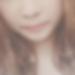長野県松本でセフレ募集中「京香 さん/22歳」