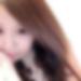 岐阜県可児でセフレ募集中「明莉 さん/33歳」