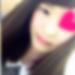 岐阜県岐阜でセフレ募集中「ユズ さん/22歳」