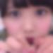 岐阜県美濃加茂でセフレ募集中「ことの さん/26歳」