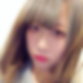 岐阜県岐阜でセフレ募集中「羽菜 さん/21歳」