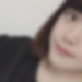 岐阜県岐阜でセフレ募集中「ちび丸 さん/21歳」