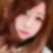 静岡県浜松でセフレ募集中「チカ さん/26歳」