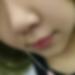 静岡県浜松でセフレ募集中「陽菜乃 さん/24歳」