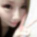 静岡県富士でセフレ募集中「りさ さん/31歳」