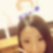 静岡県浜松でセフレ募集中「梨紗 さん/25歳」
