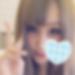 静岡県富士でセフレ募集中「未央 さん/33歳」