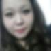愛知県名古屋でセフレ募集中「涼 さん/19歳」