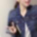 愛知県豊田でセフレ募集中「ナツミ さん/26歳」