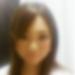 愛知県名古屋でセフレ募集中「亜衣 さん/19歳」