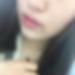 愛知県岡崎でセフレ募集中「ようこ さん/32歳」