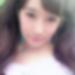 愛知県岡崎でセフレ募集中「蓮 さん/31歳」