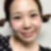 三重県四日市でセフレ募集中「みき さん/19歳」