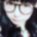 三重県四日市でセフレ募集中「美紅 さん/21歳」