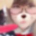 三重県伊勢崎でセフレ募集中「YUI さん/31歳」