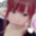 滋賀県大津でセフレ募集中「穂乃花 さん/21歳」