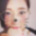 滋賀県守山でセフレ募集中「ふみか さん/26歳」
