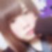 滋賀県彦根でセフレ募集中「凪 さん/24歳」