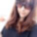 滋賀県彦根でセフレ募集中「果穂 さん/25歳」