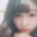 滋賀県近江八幡でセフレ募集中「沙紀 さん/33歳」