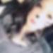 滋賀県彦根でセフレ募集中「菜央 さん/23歳」