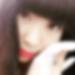 滋賀県守山でセフレ募集中「和佳 さん/26歳」