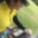北海道室蘭でセフレ募集中「ゆい さん/32歳」