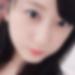 京都府京都でセフレ募集中「優華 さん/20歳」