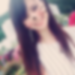 京都府宇治でセフレ募集中「ナツ さん/27歳」