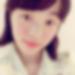 岩手県盛岡でセフレ募集中「HANA さん/21歳」
