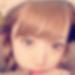 大阪府堺でセフレ募集中「奈々美 さん/25歳」
