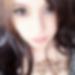 大阪府吹田でセフレ募集中「さき さん/33歳」