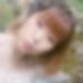 大阪府大阪でセフレ募集中「美紗 さん/19歳」