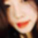 大阪府大阪でセフレ募集中「樹里 さん/21歳」