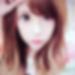 岩手県北上でセフレ募集中「桜子 さん/31歳」